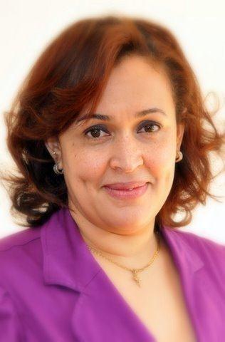 Maria_Rajos (1)